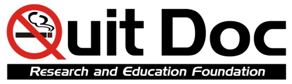 Quit Doc Research and Education Foundation