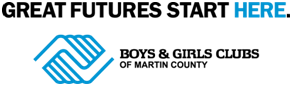 Boys & Girls Clubs of Martin County