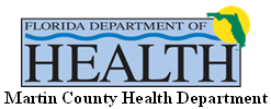 Martin County Health Department