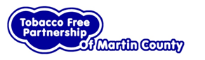 Tobacco Free Partnership of Martin County